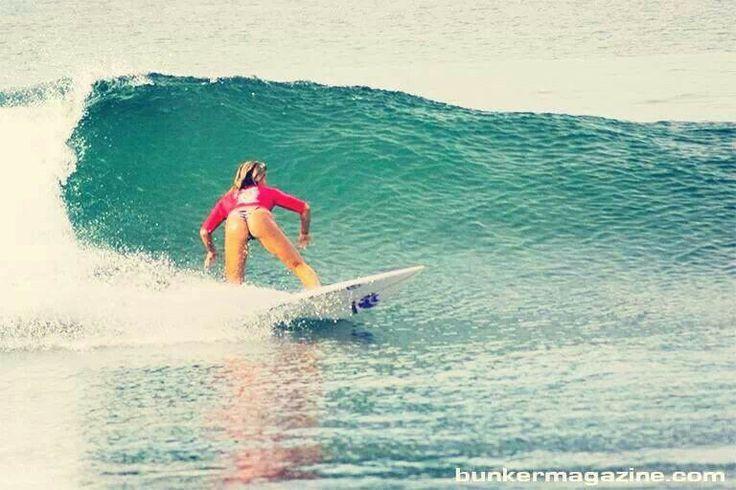 .http://weather.hawaiiactive.com/hawaii-surf-report-news.html