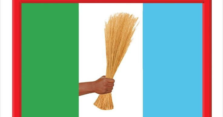 The primary elections of the All Progressives Congress held on Thursday and Friday ahead of the June 3 Local Government polls in Benue have sparked off protests in some parts of the state.  News Agency of Nigeria (NAN) correspondents who monitored the elections report that the protests were more pronounced in Benue Central Senatorial District with Buruku and Gboko Local Government Areas worst hit.  Some of the protesters who took over major roads in Buruku on Friday expressed dissatisfaction…