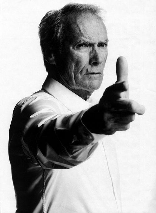 Clint EastwoodBut, Movie, Celebrities, Actor, Favorite, Clinteastwood, People, Gran Torino, Clint Eastwood