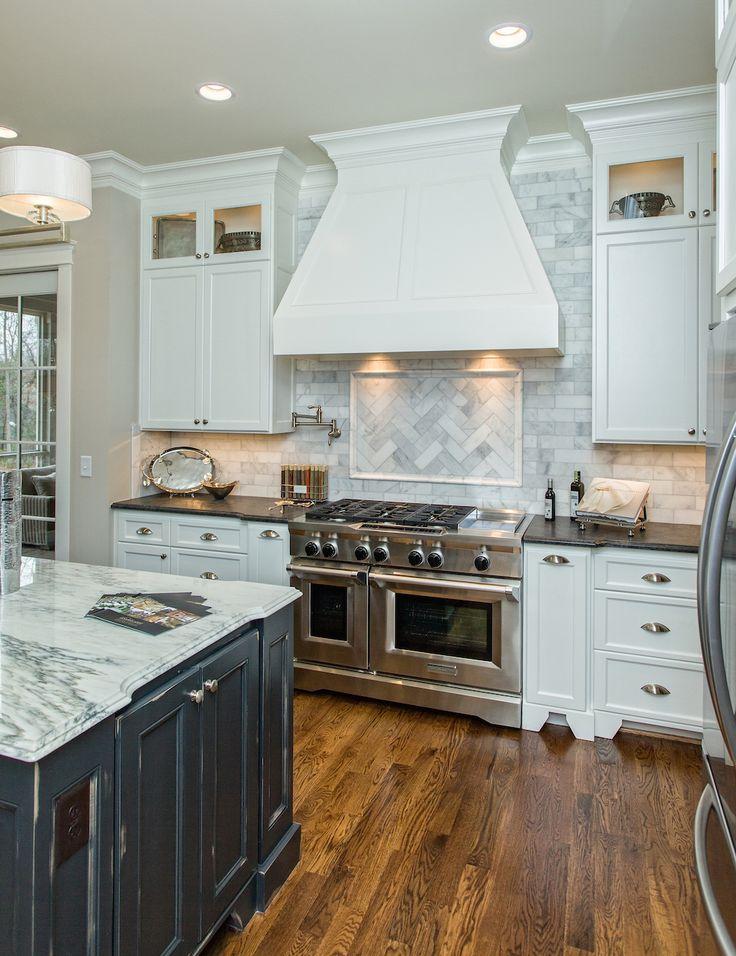 87 best greenville tree tops court home images on for Custom built homes greenville sc