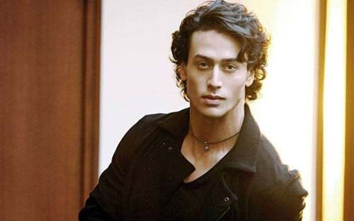 Tiger Shroff wants to do clean, noble characters (Movie Snippets)  #Bollywood #Movies #TIMC #TheIndianMovieChannel #Entertainment #Celebrity #Actor #Actress #BollywoodNews #indianactress #celebrities #BollywoodCouple #BollywoodUpdates #BollywoodActress #BollywoodActor #News