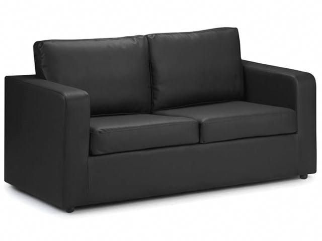 Tips That Help You Get The Best Leather Sofa Deal Leather Sofa Bed Sofa Bed Canada Ikea Leather Sofa