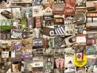 Tai Ching: Counterfeits