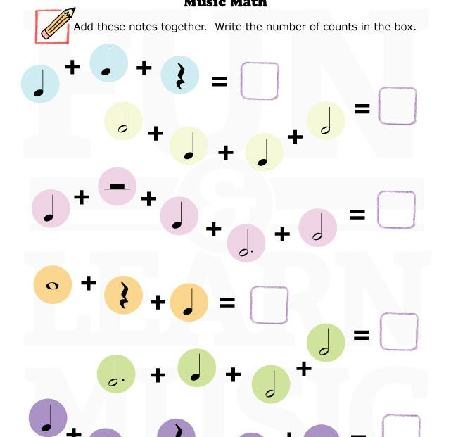 Music-Worksheets-Music-Math-006