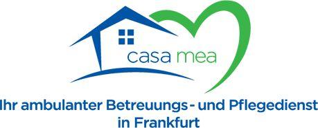Pflegedienst in Frankfurt; Pflegeberatung in Frankfurt am Main; Ambulante Pflege