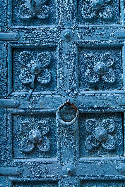 Jaisalmer India♥