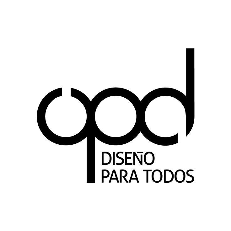 OPEN D / Diseñador: Ricardo Alfaro / Oficina: OpenD / Año: 2011