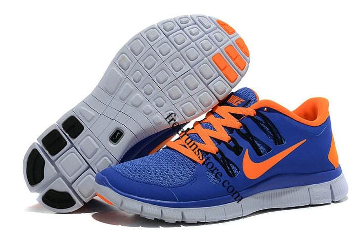 cheap sneakers $49