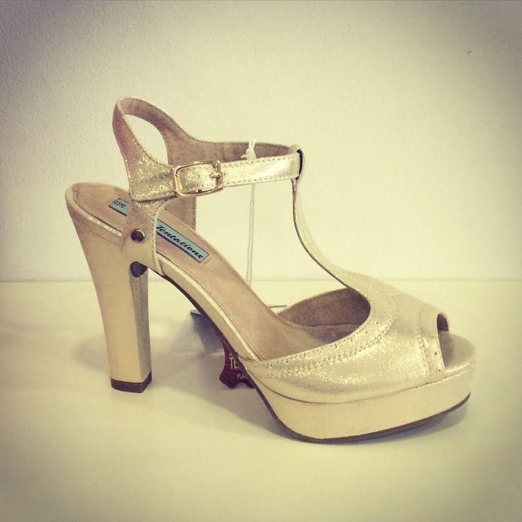 XtiShoes