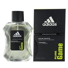 http://www.ebay.in/sch/Perfumes-Fragrances-/176291/i.html
