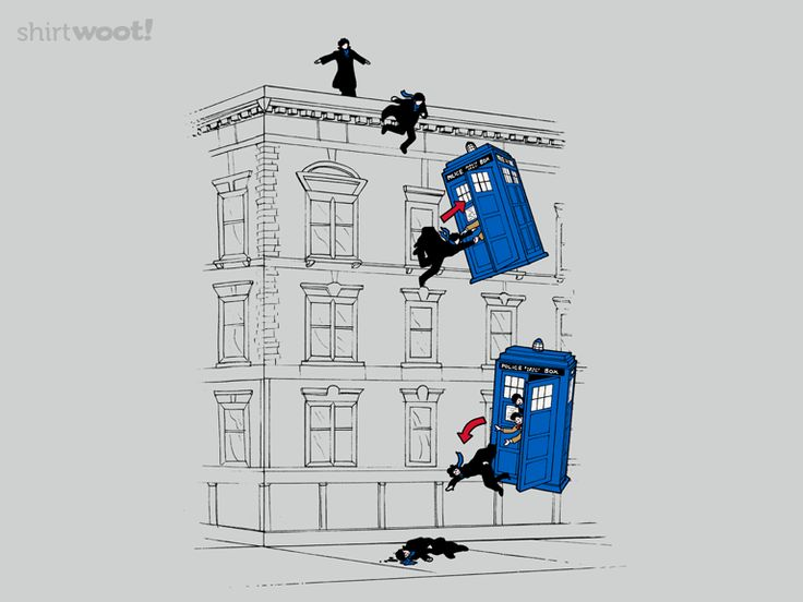 OH. MY. FANDOMS! #sherlock Woot- How He Survived for $12