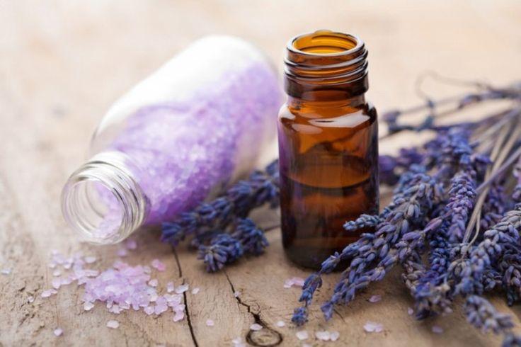 Illóolajok és aromaterápia: 15 tipp az induláshoz