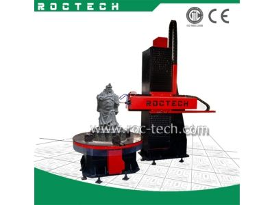 Special Orders   cnc router price list  cnc router price in india  http://www.roc-tech.com/product/product87.html