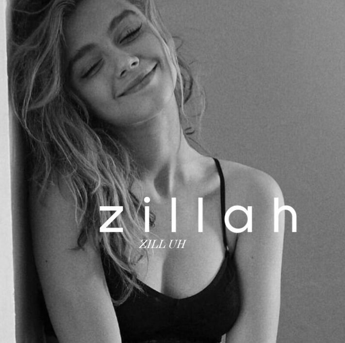 Names - Zillah | Names | Girl names with meaning, Baby girl
