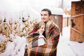 что нужно знать о зимней свадьбе: 19 тыс изображений найдено в Яндекс.Картинках