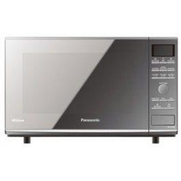 Panasonic 27l Inverter Convection Microwave