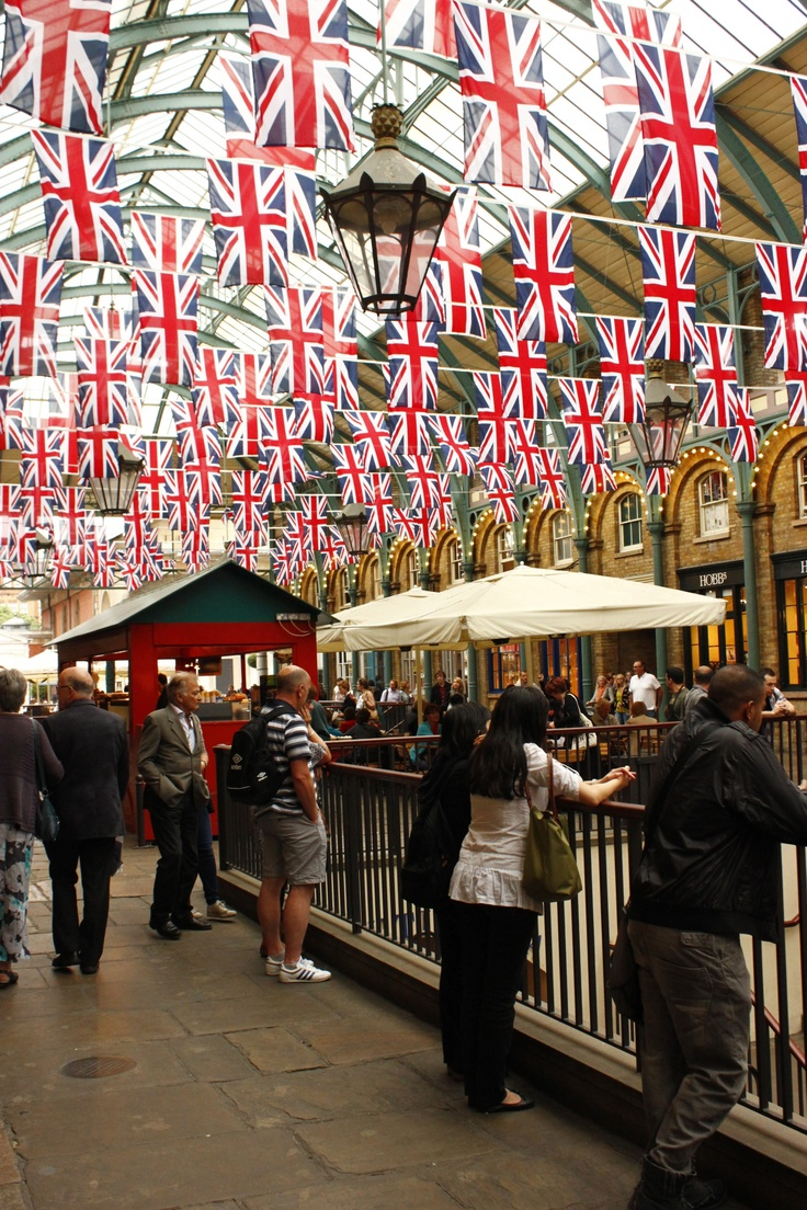 "Covent Garden London. Fancy to #travel #London? Include this in your #bucketlist and visit ""City is Yours"" http://www.cityisyours.com/explore to discover amazing bucket lists created by local experts."