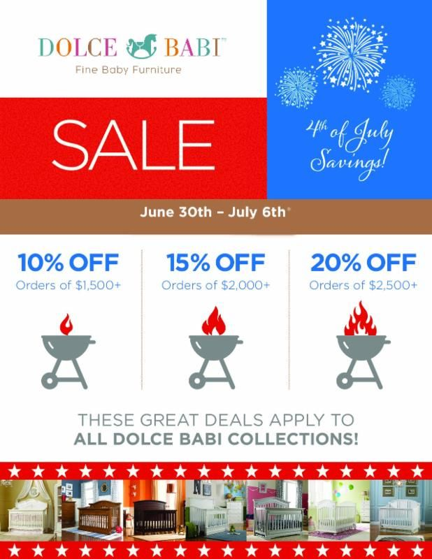 4th of july sale abercrombie