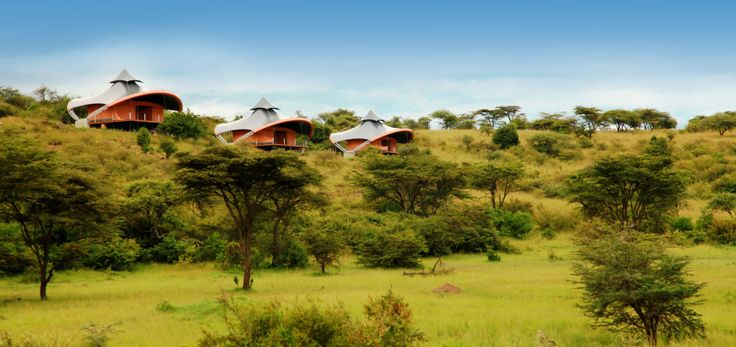 Mahali Mzuri | Better Late Luxury