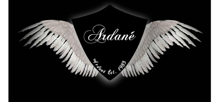 Ardané Clothing - Ardané, a privately held company, was created by fashion model André Stewart. Browse our selection of Ardané Clothing for Woman and Men. Get 25% off with any $50 Ardané Clothing purchase.