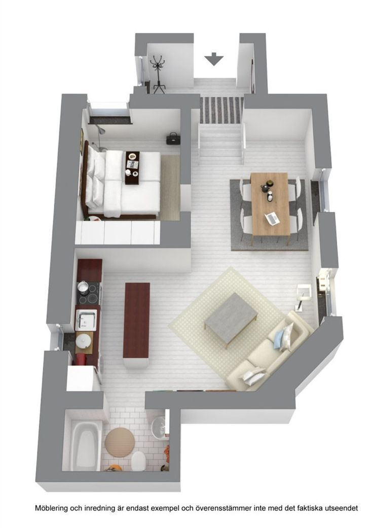 27 best HOME   House layout images on Pinterest House layouts