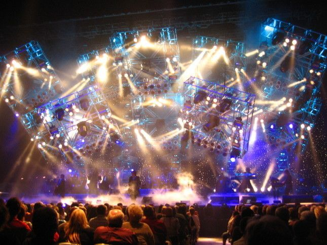 19 best Trans-SIberian Orchestra Obsession images on Pinterest ...