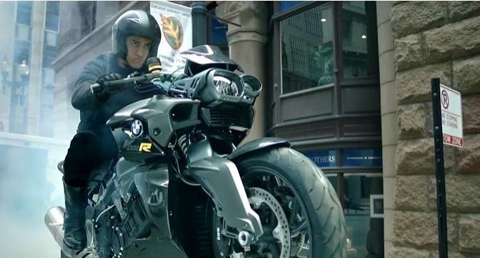 Download DHOOM 3 trailer HD video, Download Download DHOOM 3 trailer online free, Download DHOOM 3 songs online, DHOOM 3 box office prediction, DHOOM 3 bike stunts, DHOOM 3 wallpapers download free, DHOOM 3 watch online, DHOOM 3 shayri by aamir khan, DHOOM 3 shayri lines online, DHOOM 3 teaser download online.