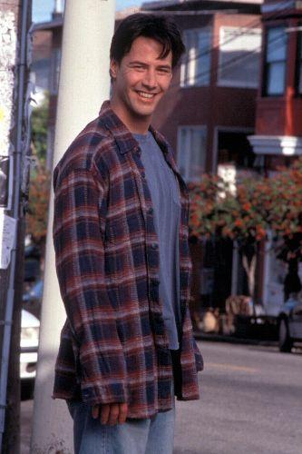 Keanu Reeves   Biography, Movie Highlights and Photos   AllMovie