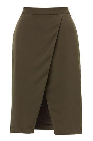 New York Skirt – KOOKAÏ