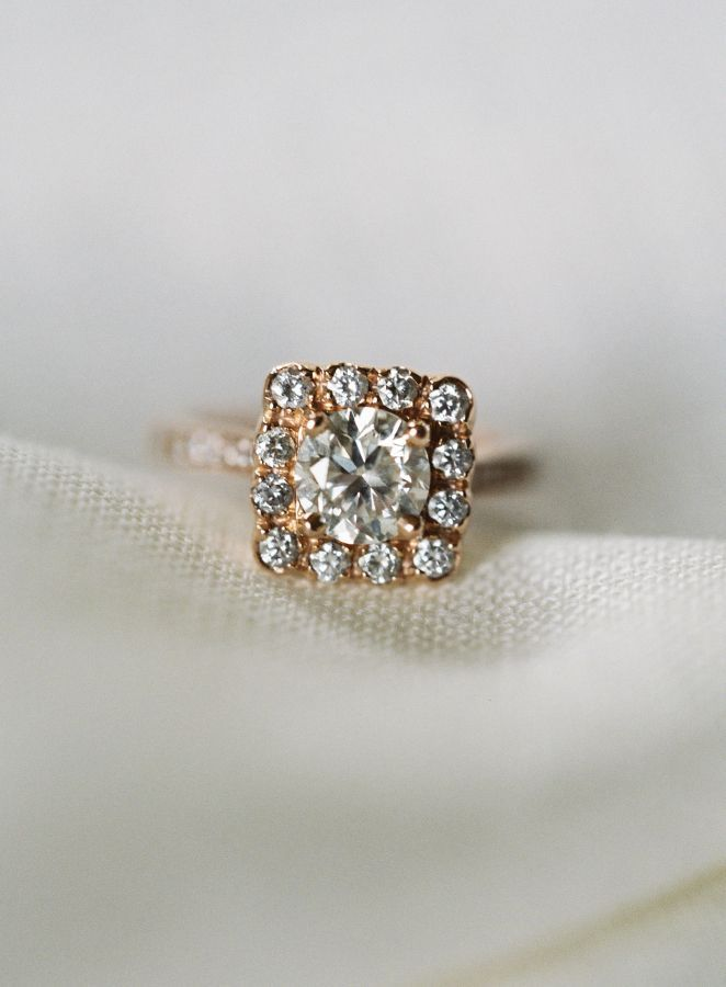 Wedding Rings Kansas City 768 Best Wedding Rings Images On Pinterest Dream Wedding