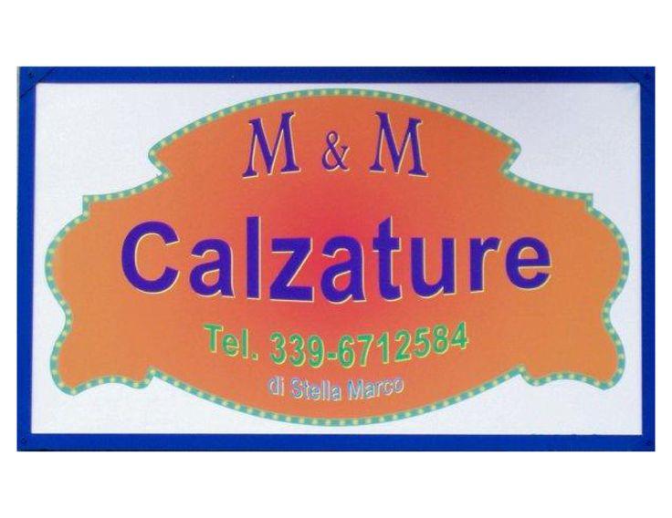 Il negozio di calzature di Stella Marco sito a Santa Caterina Villarmosa dispone di una vasta gamma di articoli sia sportivo che civile per donna, uomo e bambini. Un'infinità di prodotti dell…