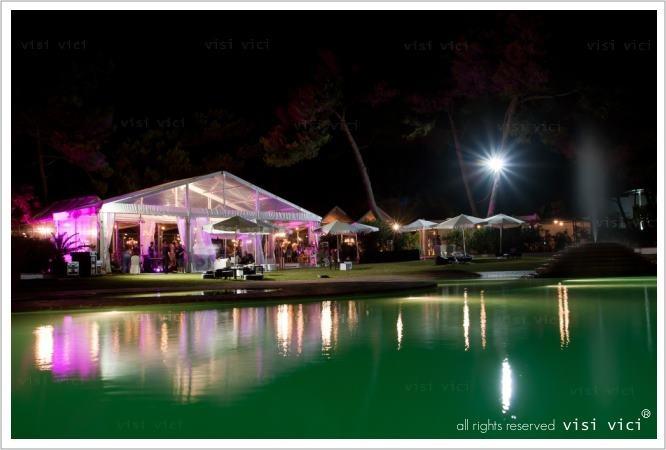 light (Visi Vici decor)  Wedding Decoration by VISI VICI  https://www.facebook.com/VISIVICIprodutoresdesonhos