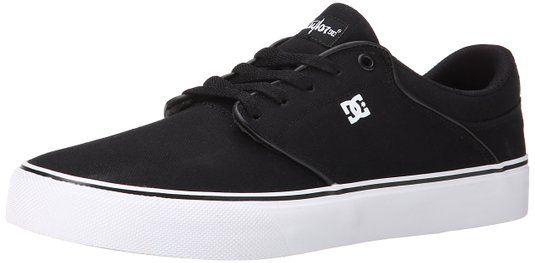 #Amazon: Men's DC Skate Shoes: Mikey Taylor Vulc TX $16.56 Trase Slip On TX $13.28 via Amazon #LavaHot http://www.lavahotdeals.com/us/cheap/mens-dc-skate-shoes-mikey-taylor-vulc-tx/71677