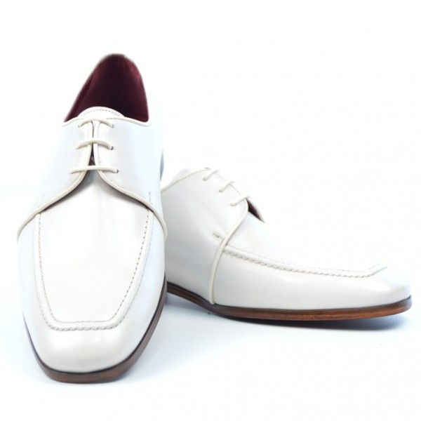 modshoes-cream-leather-shoes-the-alfies-06