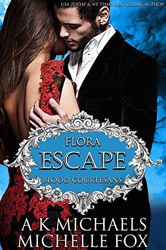 Escape: A Vampire Blood Courtesans Romance by A K Michaels https://www.amazon.com/dp/B01N8OD3VH/ref=cm_sw_r_pi_dp_x_G2jjyb3FT9DVH