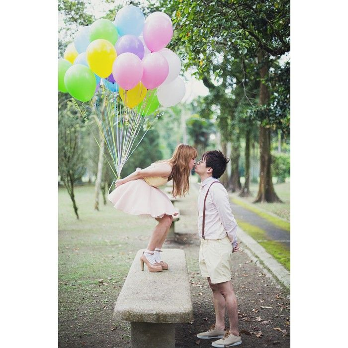 Chinese Modern Portrait Photographers Pre-wedding photoshoot 40235