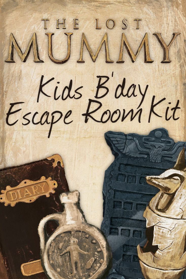 242 best diy escape room ideas images on pinterest for Escape room party