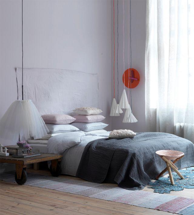 50 best Leuchten images on Pinterest Lighting ideas, Industrial - gebrauchte schlafzimmer in köln