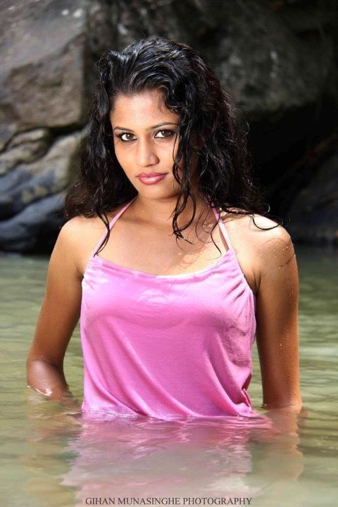 wet srilankan actress - Google Search