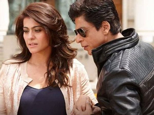 Shahrukh Khan is the biggest flirt thinks Dilwale actress Kajol. But what made her say that? Read the article to know more.