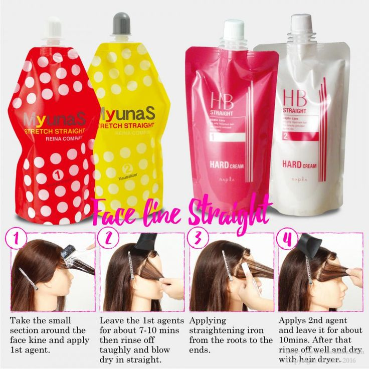 Permanent Straightening around the face-line https://www.beauba.com/article/46 We have a little something to suggest, for those who struggle with unruly hair. Permanent straightening around the face-line – This may relieve you from the stress of styling in the morning. Some people like naturally straight hair with a little bit of movement, more than completely straight hair. Some people are simply uncomfortable with the idea of permanently straightening their hair. It may be a big decision…