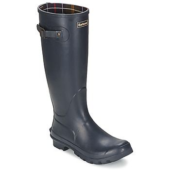 Wellies for Fall are on @spartoouk with free delivery! #shoes #boots #tallboots #wellies #backtoschool #fashion