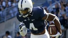 Penn State Football news, recruiting and more | Bleacher Report