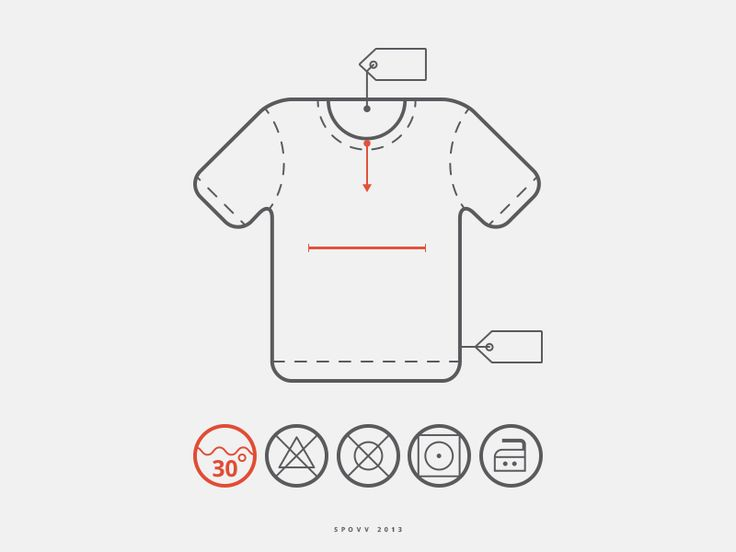T-shirt Icons Original: http://ift.tt/JG8b0q