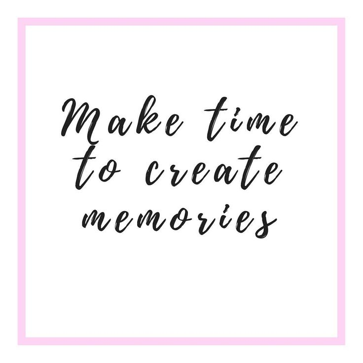 """58 Likes, 1 Comments - Career 