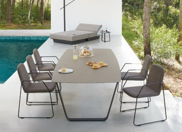 49 best Dining table images on Pinterest Dining tables Dining
