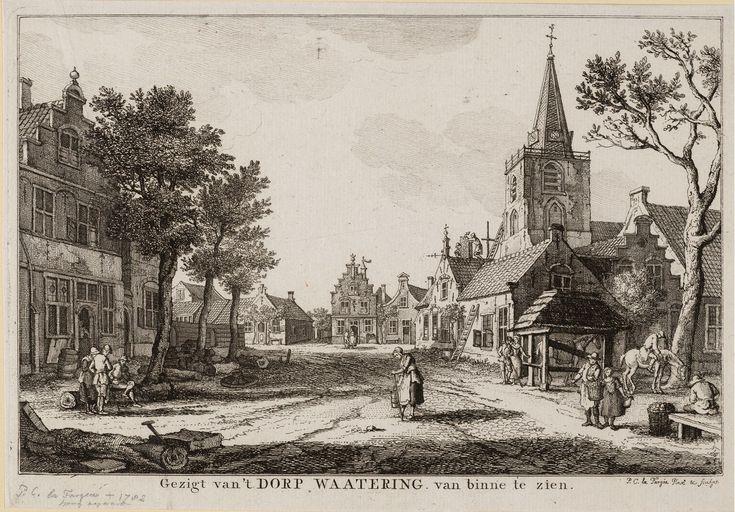 Gezicht_op_het_dorp_Wateringen.jpg (1479×1030)