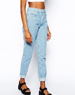 17 best ideas about american apparel jeans on pinterest american apparel dress american. Black Bedroom Furniture Sets. Home Design Ideas