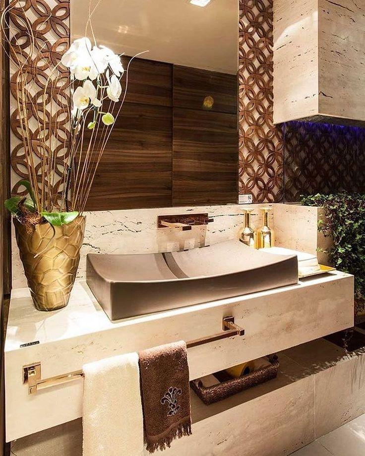 Mosarte - Linha Plic (adesivo confeccionado com laminado de bambu, um material natural e ecológico). Revestimento