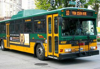 Low cost transportation for seniors - senior bus passes, taxi scrip, door-to-door shuttle, free beach shuttle . . .